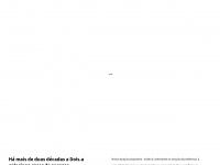 Doisa.com.br