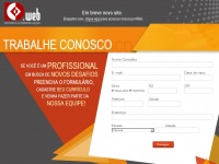 Dohms.com.br