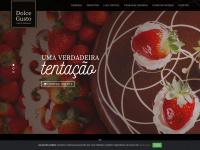 dolcegusto.com.br