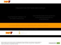 dom7.com.br
