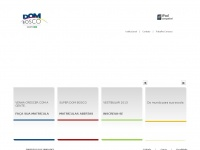 dombosco.com.br