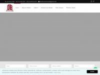 domboscoimoveis.com.br