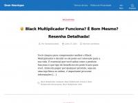 domhenrique.com.br