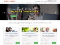 dominio24horas.com.br