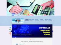 Domínio Empreendedor: Registro, Hospedagem, Criação, Otimização de  websites
