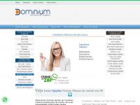 dominiumcorretora.com.br
