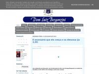 domluizbergonzini.com.br