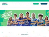 dommga.com.br
