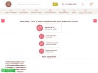donacereja.com.br