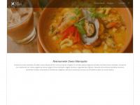 donamariquita.com.br
