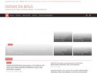 donasdabola.com.br