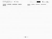 Donatelli.com.br