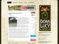 donalucy.wordpress.com