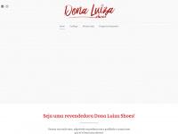 donaluiza.com.br