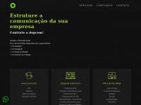 dopcomunicacao.com.br