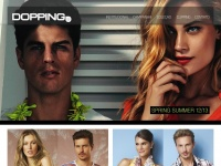 dopping.com.br