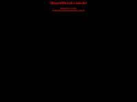 doommetal.com.br