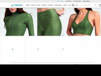 doox.com.br