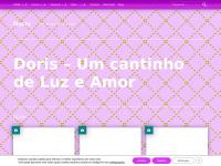 doris.com.br