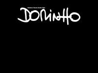 dorinho.com.br