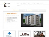 doriaconstrucoes.com.br
