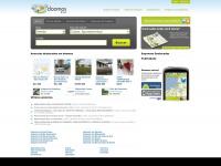 doomos.com.br Thumbnail