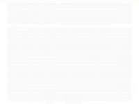 dosaq.com.br