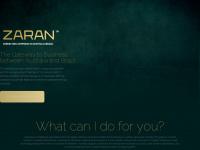 dotmidia.com.br
