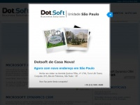 dotsoft.com.br