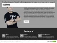 Doutorcarro.com.br