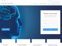 doutorcerebro.com.br