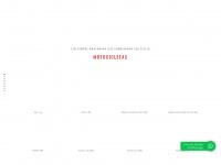 douramoto.com.br