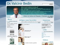 Doutor Bedin