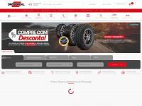 dpaschoal.com.br