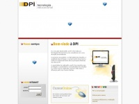 dpitecnologia.com.br