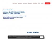 institutoronaldosilva.com.br