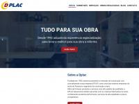 dplac.com.br