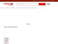 dprinter.com.br