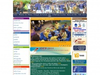drearaguaina.com.br