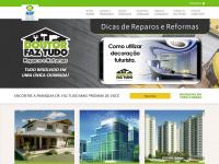 drfaztudo.com.br