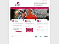 drifttur.com.br