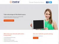 dreambaby.com.br