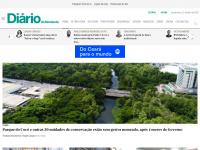 verdesmares.com.br