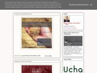 jribeirofilho.blogspot.com
