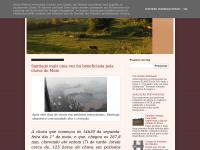 cassalb.blogspot.com