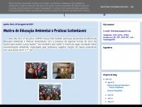 criancafelizstgo.blogspot.com