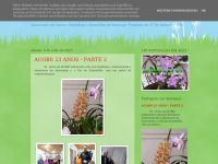 acobsdesantiago.blogspot.com