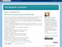 atualidadeesportes.blogspot.com