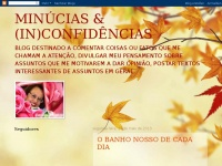 mideraia.blogspot.com