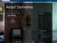 amonamondornellescom-amon.blogspot.com